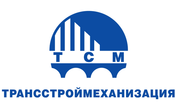 ооо фда старт рязань вакансии всей России Санкт-Петербург